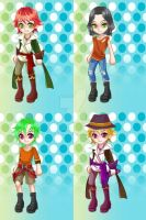 Free Male Adopts.:closed:. by itsmar-Adopts
