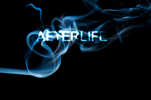 Afterlife by XzaphoX