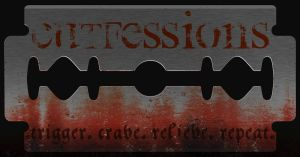 cutfessions banner by MutePoetess