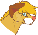 [PRIZE] Too Young To Be by CassMutt