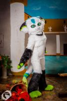 Moriko: EF Photoshoot 5 by CuriousCreatures