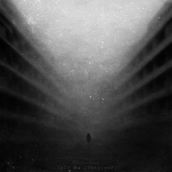 Help me Disappear II by disies