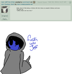 Q1 jeff the jerk by Ask-creepypasta-ad