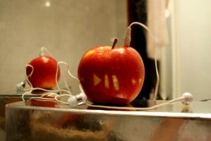 iApple by loveunlimited