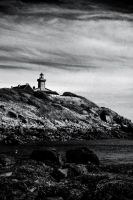 watchtower2 by tommboy