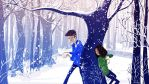 Gotcha by PascalCampion