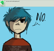 Ask 2D-Question 96 by Ask-2D
