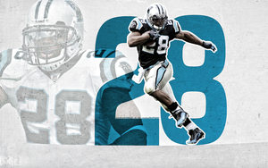 jonathan stewart wallpaper 2 by jb-online