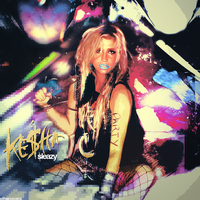Ke$ha - Sleazy by other-covers