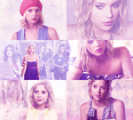 hanna marin picspam by blonde-inside