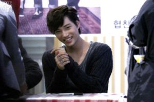 kai by ambieshinee