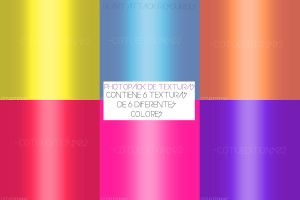 Photopack de texturas by CotuEditions02