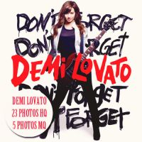 +Dont Forget PhotoPack by HeyItsNatyJonas1D