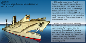 Ask the Royal Commander- #58 by RMS-OLYMPIC