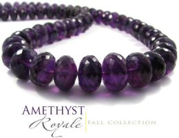 Classy Beads by BeadsofCambay