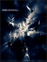 Insurreal by Dryft