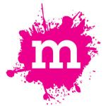 My Logo by montia