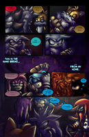 TMOM Issue 6 page 10 by Gigi-D