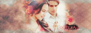 LOOTERA by Ecezmr