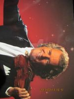 Andre Rieu by car2in-bitz