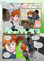 MSF CH5, PG13 by ScuttlebuttInk