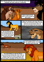 The Lion King Prequel Page 78 by Gemini30