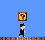 Super Billie Bros - Happy 41st birthday Billie Joe by Let-Yourself-Flo