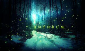 The Anthrum by Ti-R