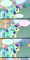 Shipping Error by knightwolf09