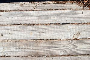 Board Texture 1-Stock by Thorvold-Stock