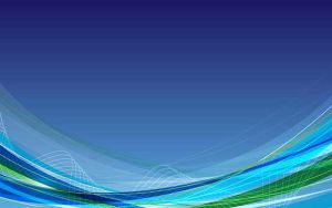 Abstract Backgrounds Vector 02 by rafiqelmansy