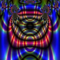 Psychedelic Trip by jdbpoetry121589