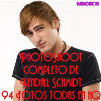 Kendall Schmidt PHOTOSHOOT HQ --94 Fotos-- by MariiEdiitiions
