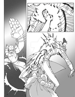 AOB page 5 by archkyle