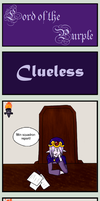 Clueless by Ask-Ventri