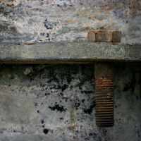 Just Another Screw by tholang