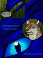 Beautiful Shades Of A Night Fury: Part One-Pg 109 by PandaFilms