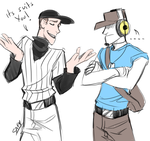 TF2:OFF: 'Its Suit You!' by DarkLitria