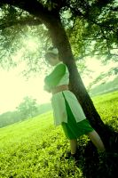 Where Are You Guys?Another Pho by RacoonFactory