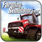 Farming Simulator 2013 by kiny29