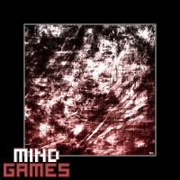 Mind Games by fadingaway