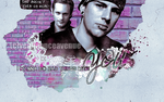 Eric Northman and M Shadows by vengeanceavenue
