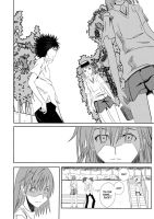 100 manga pages 23 by ChazzVC