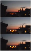 7:47pm by Alicss