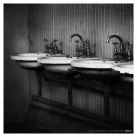 wash your hands by wchild