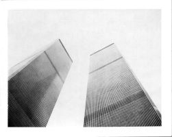 wtc by film400