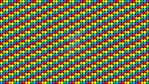 Pride Dots Wallpaper Four by engineerJR