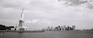 New York1 by GerCasey