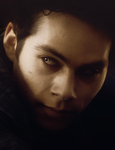 Stiles 4 by Estriella