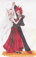DWTGS 7-Axel by Ai-Don